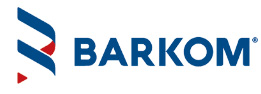 barkom-ref