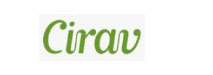 cirav-ref