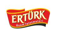 erturk-ref