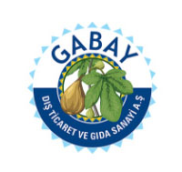 gabay-ref