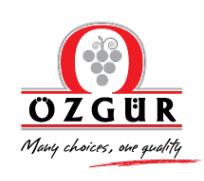 ozgur-ref