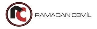 ramadan-cemil-logo