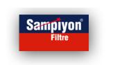 sampiyon-filtre-ref
