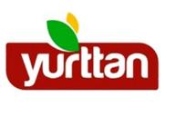 yurttan-ref